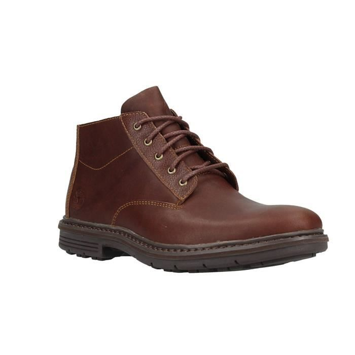 26f3e959d97f1 Timberland bottes chukka naples trail wp pour hommes 3Q6LF4 Taille ...