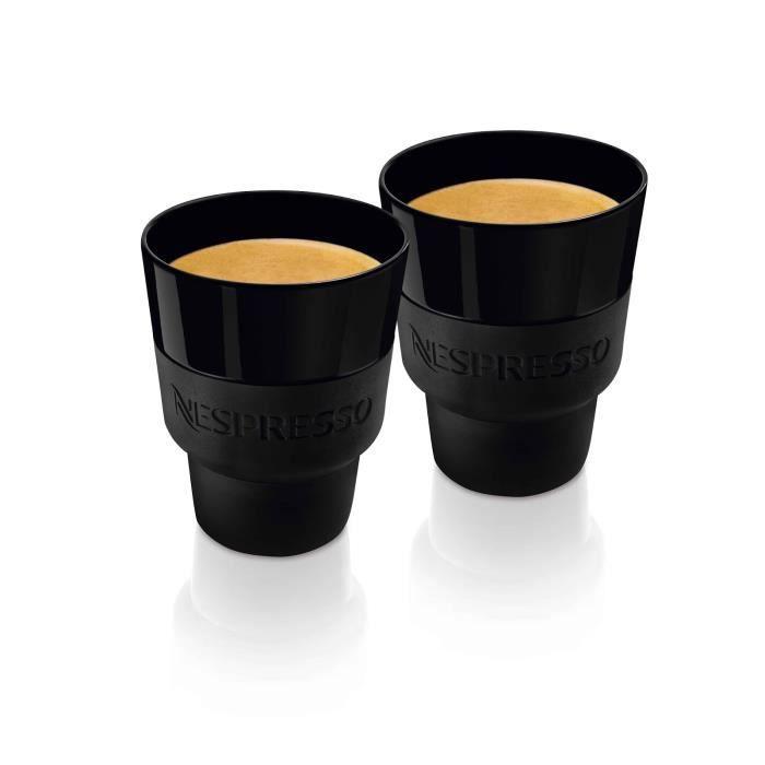 Mug Nespresso Pas Cher Vente Achat fvY7gb6y