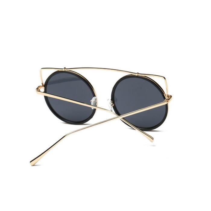 12a6f8ff8ed391 ... soleil lentilles claires lunettes Cadre An Lunettes Femmes métal  Lunettes Myopie de noir 1284Hommes pqw8xa1 ...