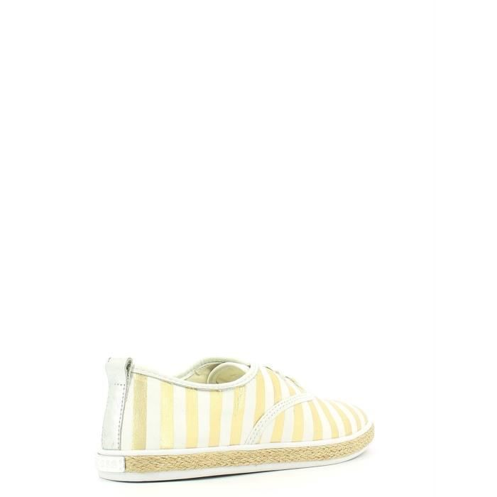 Guess Sneakers Femmes
