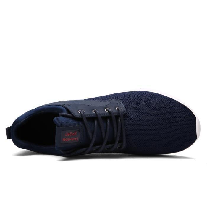 Baskets de Homme Baskets de sport Chaussures Homme Chaussures CSwBPctBq