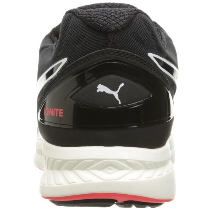 Puma Chaussure de course pour disque WZY3H 44 mEk8jSS2E