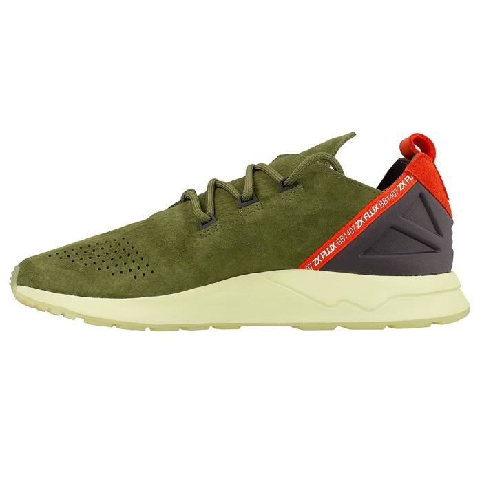 Chaussures Adidas ZX Flux Adv X
