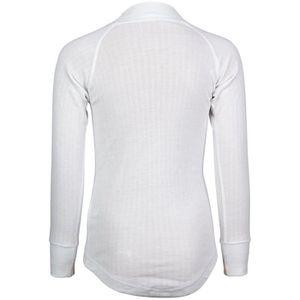 COMBINAISON THERMIQUE AVENTO Sous-vêtement thermique Manches Longues Enf