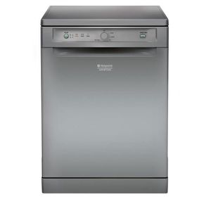 LAVE-VAISSELLE HOTPOINT LFB 5B019 X  Lave-vaisselle pose libre