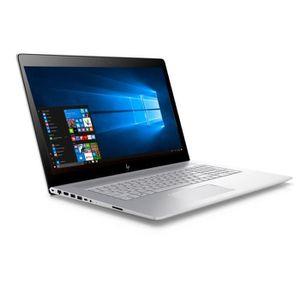 HP PC ENVY- 17.3\