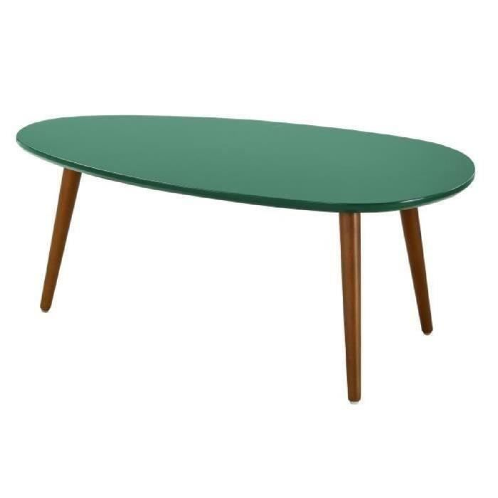 Table basse scandinave vente discount for Table basse scandinave stone