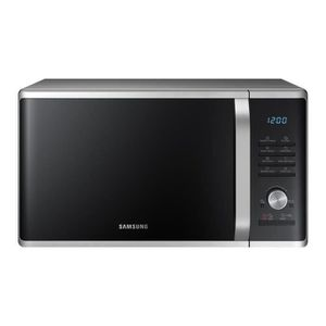 MICRO-ONDES SAMSUNG MS28J5215AS Micro-ondes