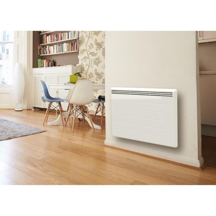 carrera moala 1500 watts radiateur lectrique inertie. Black Bedroom Furniture Sets. Home Design Ideas