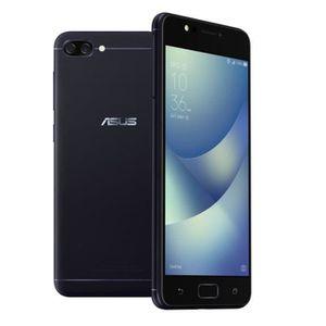 SMARTPHONE Asus Zenfone 4 Max 5,2'' HD 16Go