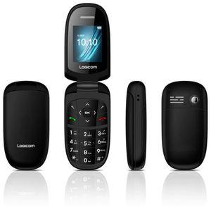 Téléphone portable Logicom L-311 1.77
