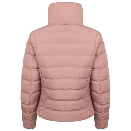 ece1ee7d tokyo-laundry-doudoune-rose-poudre-et-jaune-dore-f.jpg