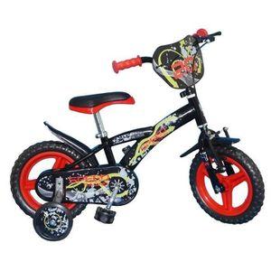 VÉLO ENFANT Vélo Enfant garçon - 12