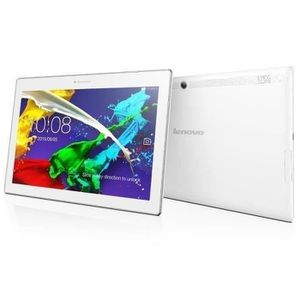 TABLETTE TACTILE Lenovo Tablette Tactile - TAB2 A10-30 - 10'' HD IP