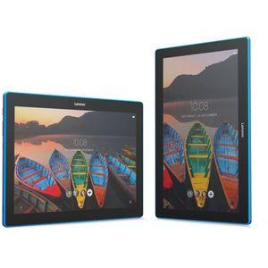 tablette tactile achat vente tablettes pas cher soldes d s le 10 janvier cdiscount. Black Bedroom Furniture Sets. Home Design Ideas