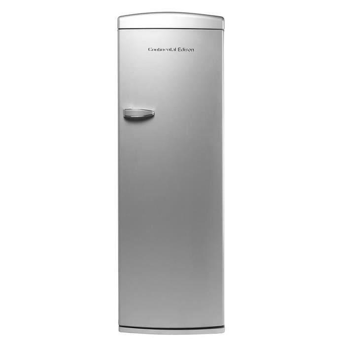 Refrigerateur degivrage automatique vintage - Achat / Vente ...