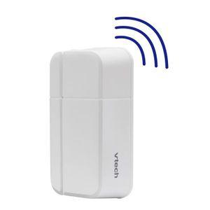 VTECH Detecteur Contact Pour Bm5000
