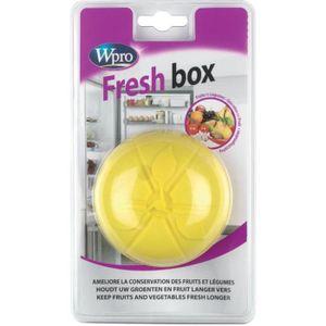 WPRO EGA200 Fresh box pour bac ? légumes