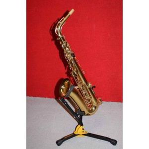 PIED - STAND Stand Saxophone Hercules DS530BB