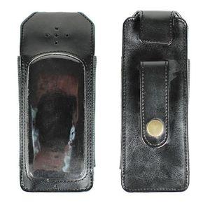 d92de08eee9 HOUSSE - ÉTUI Etui et housse telephone Etui de ceinture pour tel