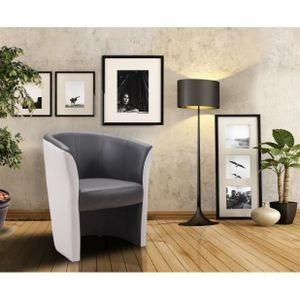 fauteuil cabriolet achat vente fauteuil cabriolet pas. Black Bedroom Furniture Sets. Home Design Ideas