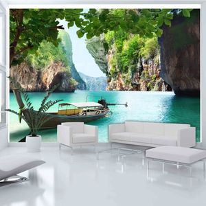 Poster mural geant 200 x 140 - Achat / Vente Poster mural geant ...