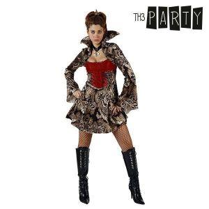costume halloween femme vampire achat vente jeux et jouets pas chers. Black Bedroom Furniture Sets. Home Design Ideas