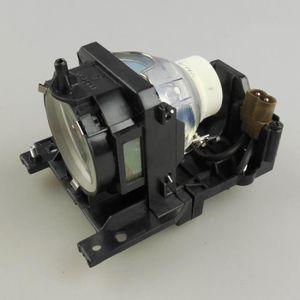 6680x Lampe 900x 960x X33ep Projecteur Dt00911 Ed Remplacement De Hcp X33 90x X31ep X31 Pour Hitachi NO80ZwXnPk