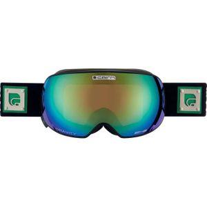 5d2900ce0c3280 MASQUE - LUNETTES SKI Cairn - Masques de ski snowboard - Gravity Homme -