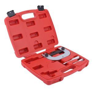 Kit calage distribution renault achat vente kit calage for Garage moins cher pour courroie de distribution