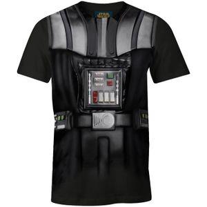 super popular 9d73e 77845 tshirt-homme-star-wars-vador-costume-legend-ic.jpg