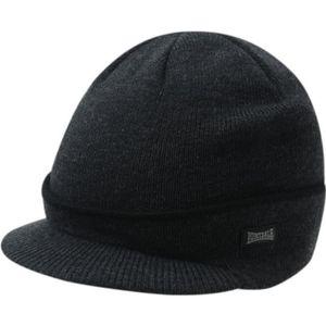 bonnet casquette homme puma