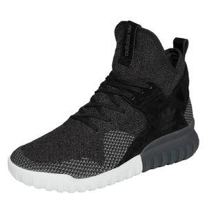 uk availability 11de2 b51cc Adidas Originals TUBULAR X CNY Chaussures Mode Sne Rouge Rouge - Achat    Vente basket - Soldes  dès le 27 juin ! Cdiscount GH8HUA1Z -  lesincorruptibles.fr