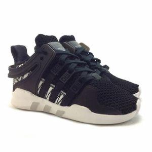 buy online 61d12 278a0 BASKET Basket - Adidas - EQT Support ADV I