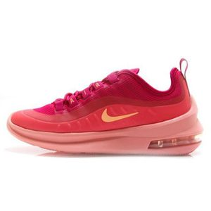 new product fcd42 8f138 BASKET AIR MAX NIKE NEWS AXIS ROUGE FEMME 2019 MAILLOT JO