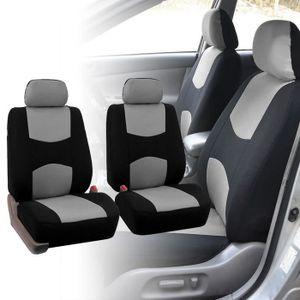 housse voiture 406 achat vente housse voiture 406 pas cher black friday le 24 11 cdiscount. Black Bedroom Furniture Sets. Home Design Ideas