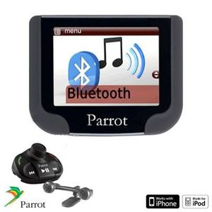 kits mains libres bluetooth achat vente kits mains libres bluetooth pas cher cdiscount. Black Bedroom Furniture Sets. Home Design Ideas