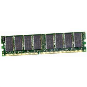 MÉMOIRE RAM Samsung 1Go DDR1 400Mhz PC3200