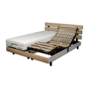 Relaxation 2x90x200 Achat Vente Relaxation 2x90x200 Matelas Et