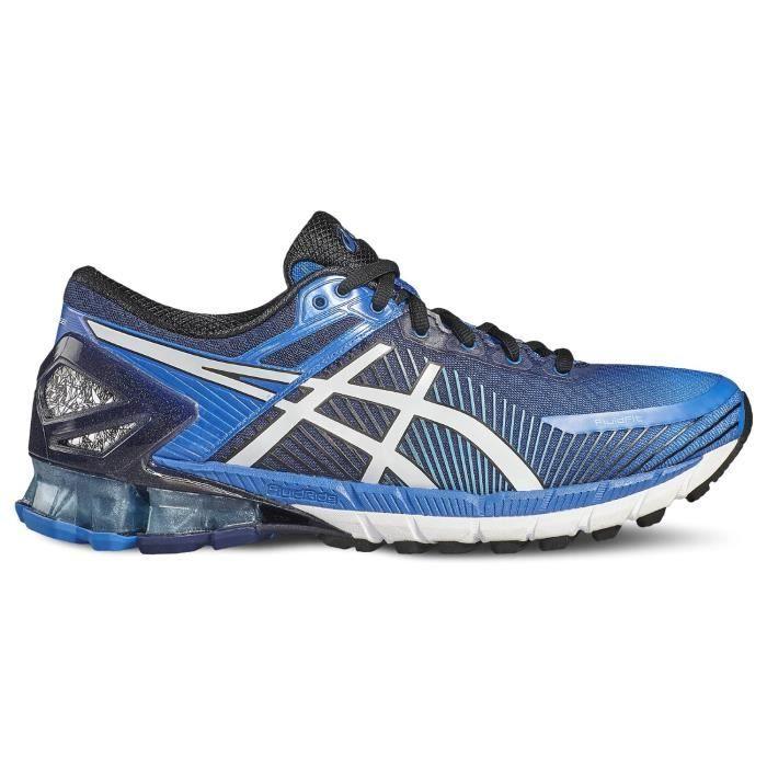 ASICS Chaussures de Running Basket Gel Kinsei 6 Homme PE17