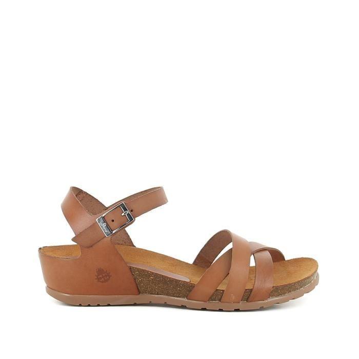 Sandale - Nu-Pieds - YOKONO CAPRI 006 QhMoR