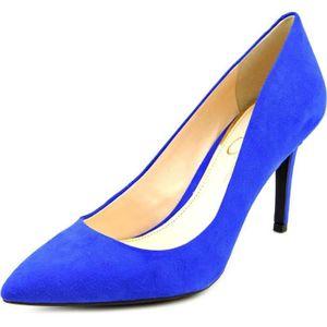 Femmes Sofft Vesper Chaussures À Talons uAFV5