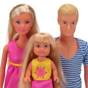quality detailed look new lifestyle Barbie enceinte (poupee) : les produits du moment   Arictic.com
