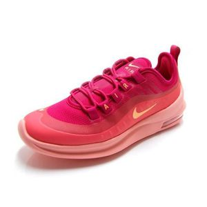 timeless design c03f1 70549 ... BASKET AIR MAX NIKE NEWS AXIS ROUGE FEMME 2019 MAILLOT JO. ‹›