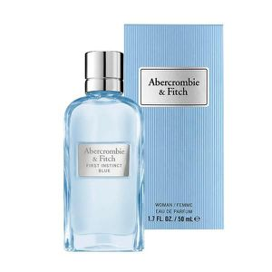 Parfum Parfum Achat Abercrombieamp; Achat Abercrombieamp; Achat Abercrombieamp; Vente Parfum Fitch Fitch Fitch Vente YyvIf7mb6g