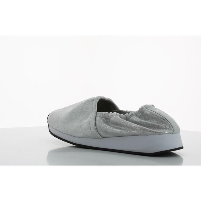 Ariat Skyline Slip On Hiking Shoe IT03Z Taille-44 N3HnyEi