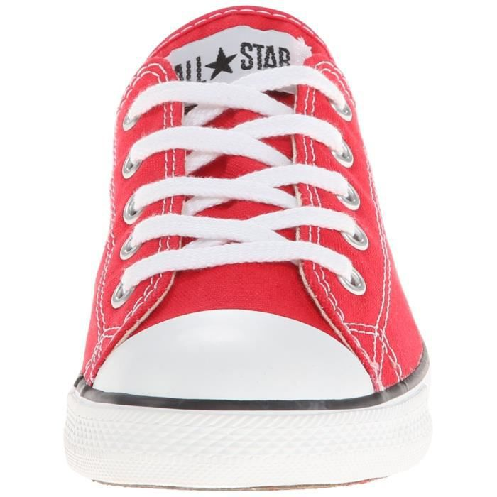 Converse Chuck Taylor All Star Dainty Ox GIH54 Taille-39
