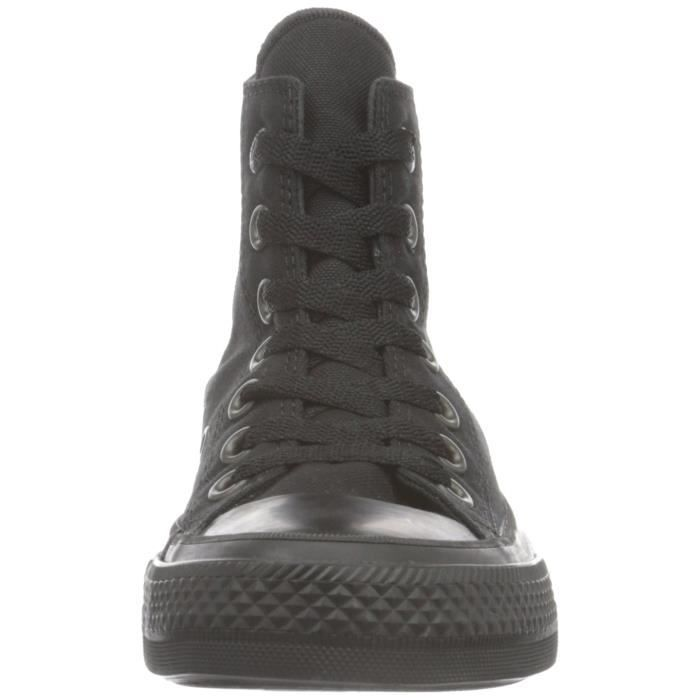 Converse Chuck Taylor All Star Ii QCM9F Taille-39 1-2 dXViD1I
