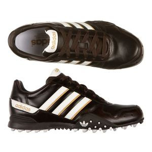 Country Homme Cdiscount Adidas X Vente Basket Chaussure Achat IYW2EeDH9