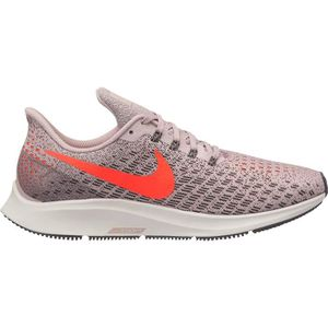 CHAUSSURES DE RUNNING NIKE Baskets de running Air Zoom Pegasus 35 - Femm